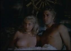 Komm nur, mein liebstes Vogelein (1968) screenshot 1