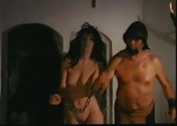 Komm nur, mein liebstes Vogelein (1968) screenshot 3