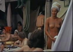 Komm nur, mein liebstes Vogelein (1968) screenshot 5