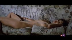 La noche de los sexos abiertos (Better Quality) (1983) screenshot 2