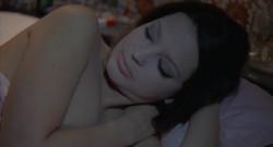 La prima notte del Dottor Danieli, industriale, col complesso del... giocattolo (1970) screenshot 5