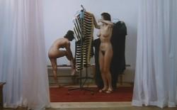 Lady of the Night (1986) screenshot 2