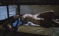 Lady of the Night (1986) screenshot 4