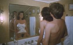 Lady of the Night (1986) screenshot 5