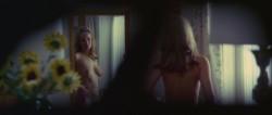 Le malizie di Venere (1969) screenshot 1