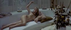 Le malizie di Venere (1969) screenshot 5