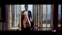 Macumba Sexual (Better Quality) (1983) screenshot 2