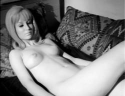 Mr. Maris Girls (1967) screenshot 1