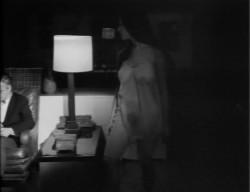 Mr. Maris Girls (1967) screenshot 4