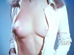 Nokaut (1971) screenshot 1