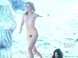Nokaut (1971) screenshot 2