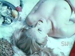 Nokaut (1971) screenshot 4