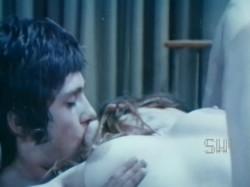 Nokaut (1971) screenshot 5