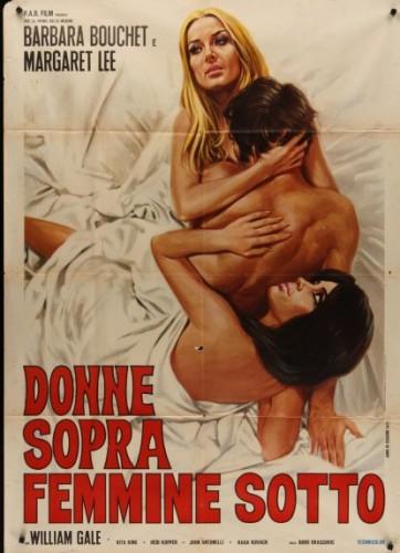 Nokaut (1971) cover