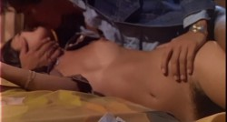 Oscenita (1980) screenshot 5