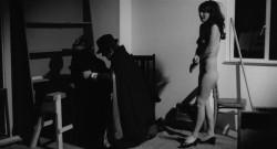 School for Sex (1969) screenshot 2
