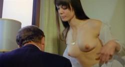 School for Sex (1969) screenshot 3