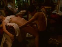 Simona (1974) screenshot 2