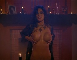 Sorceress (Better Quality) (1995) screenshot 1