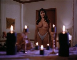Sorceress (Better Quality) (1995) screenshot 6