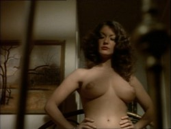 Supervixens (1975) screenshot 1