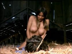 Supervixens (1975) screenshot 2