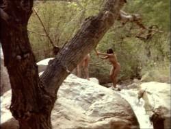 Supervixens (1975) screenshot 4