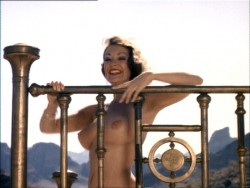 Supervixens (1975) screenshot 6