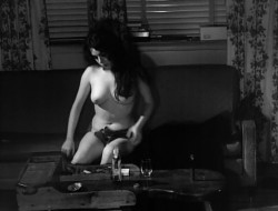 Take Me Naked (Better Quality) (1966) screenshot 2