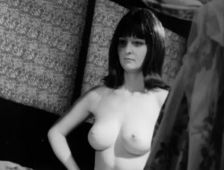 Take Me Naked (Better Quality) (1966) screenshot 5