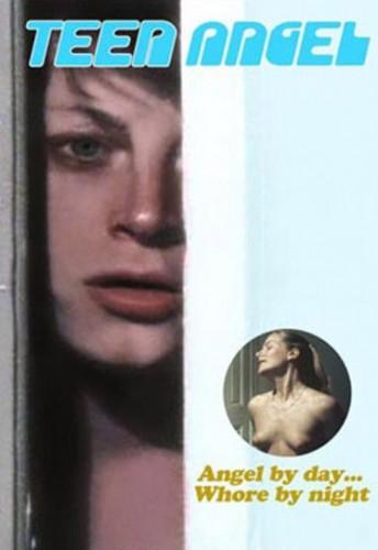 Teenangel (1976) cover