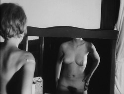 The Abnormal Female (1969) screenshot 2