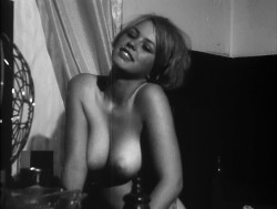 The Abnormal Female (1969) screenshot 3