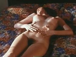 The All-American Girl (1973) screenshot 1