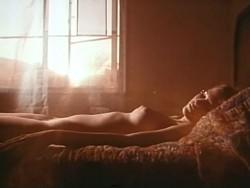 The All-American Girl (1973) screenshot 2