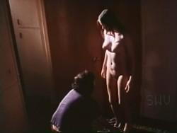 The All-American Girl (1973) screenshot 6
