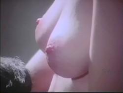 The All-American Woman (1976) screenshot 1