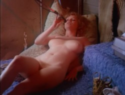 The Dirty Mind of Young Sally (Better Quality) (1973) screenshot 3