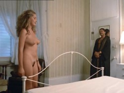 Top Model (1988) screenshot 1