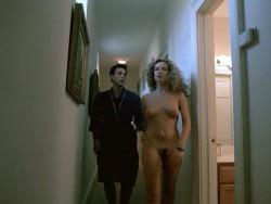 Top Model (1988) screenshot 4