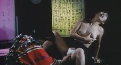 Welcome to the Ogenki Clinic: Feel Good All Over Again (1988) screenshot 5