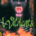 Wild Cats (1995) cover