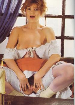 frivol 152 (Magazine) screenshot 2