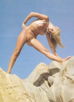 frivol 179 (Magazine) screenshot 1