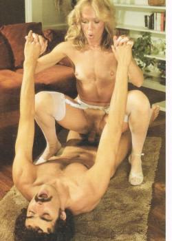frivol 179 (Magazine) screenshot 2