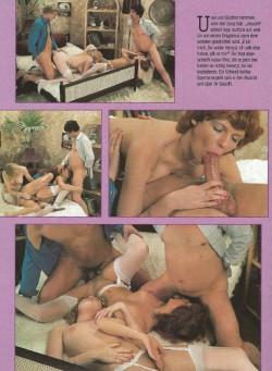 frivol 207 (Magazine) screenshot 3