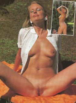 frivol 207 (Magazine) screenshot 4