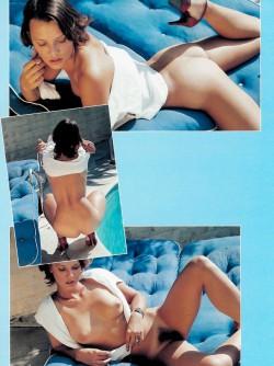 frivol 211 (Magazine) screenshot 2