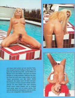 frivol 212 (Magazine) screenshot 3