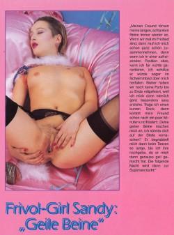 frivol 225 (Magazine) screenshot 2